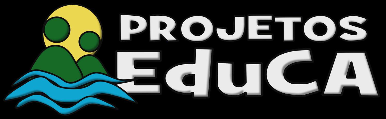 Projetos EduCA