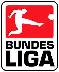 Bundesliga Liga Jerman