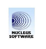 Nucleus Software Noida Jobs Freshers 2013