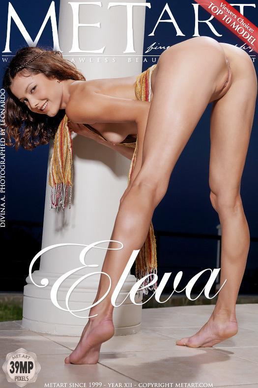 Divina_A_Eleva Qxerie 2012-12-07 Divina A - Eleva 12-1213-1217i