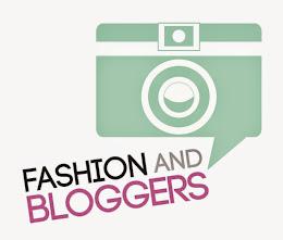 ¿blogger? ¡No te lo pierdas!