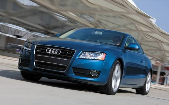 Top Ranked Midsized Cars Autos Post