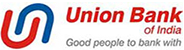 Union Bank Specialist Officer Recruitment 2012 Notification Forms