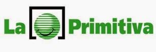 Lotería Primitiva del sábado 31 de mayo de 2014