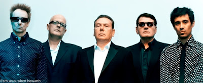 Entrevista a PETER COYNE (The Godfathers) 3