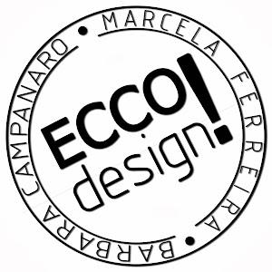 Ecco!design :