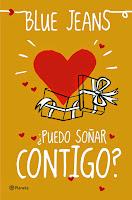 http://verabooks.blogspot.com.es/2014/08/Resena-Puedo-Sonar-Contigo-Blue-Jeans.html