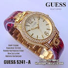 Guess S241