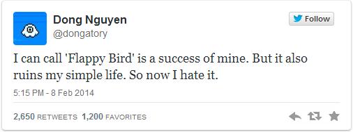 twitter-flappy-bird