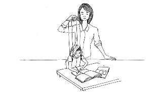 Părinți paraleli