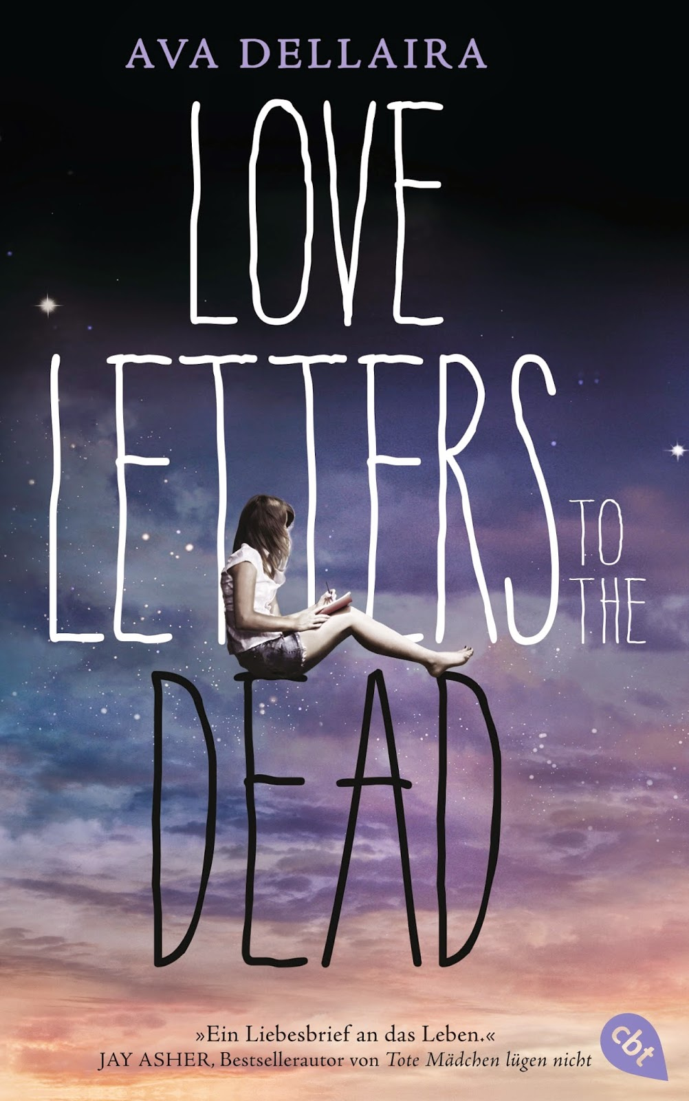 http://www.randomhouse.de/Buch/Love-Letters-to-the-Dead-deutsche-Ausgabe/Ava-Dellaira/e454940.rhd