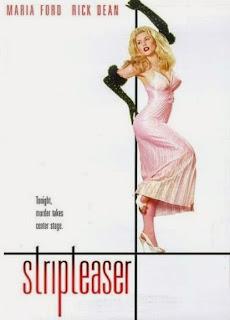 Stripteaser 1995
