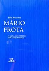 Liber Amicorum Mário Frota