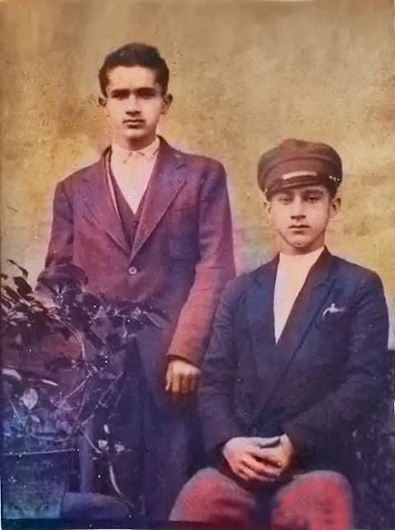 عبدالخالق عبد محمودی