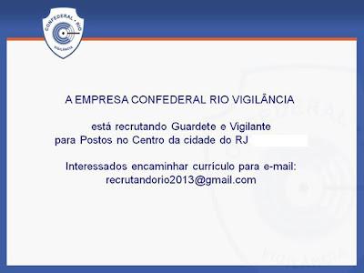 http://www.vigilanteinteligente.com.br/