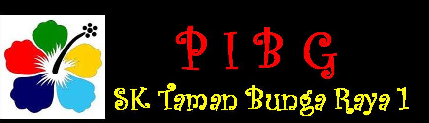 PIBG SKTBR 1