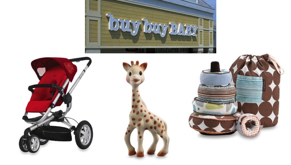 Does Buybuybaby Accept Bed Bath And Beyond Coupons