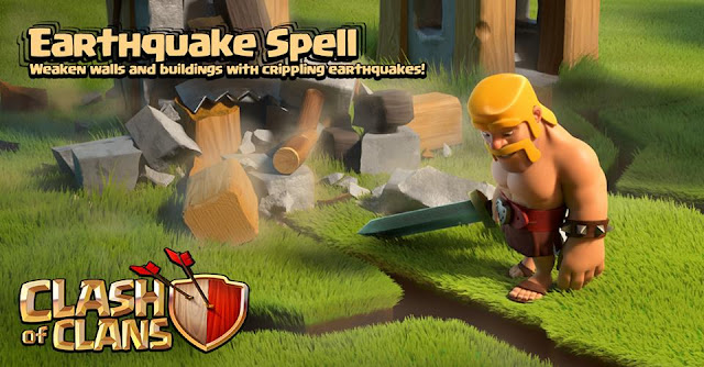 Earthquake_Spell_image
