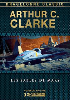 http://regardenfant.blogspot.be/2015/10/les-sables-de-mars-darthur-c-clarke-la.html