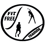 Fit Free Training