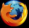 Firefox 18 Uygulama Sekmesi