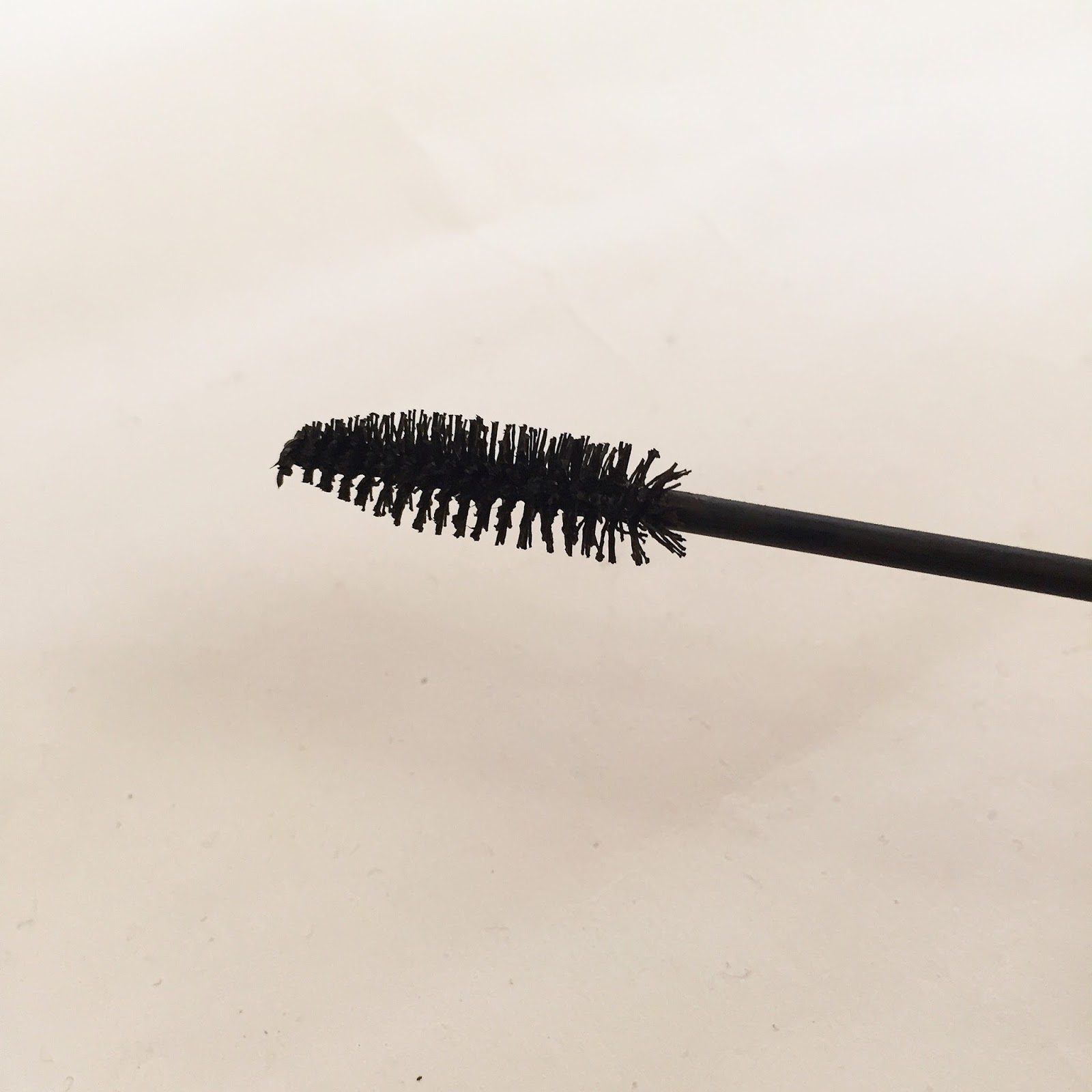 Haute and Naughty Mascara