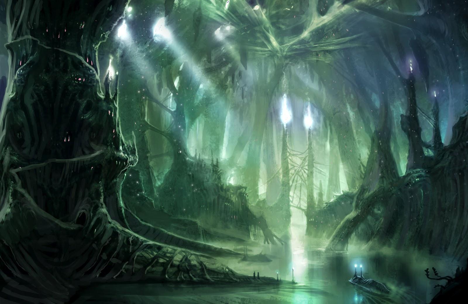 http://1.bp.blogspot.com/-RmL1QdN125I/UDpcfzCBfKI/AAAAAAAALbg/1lhfbBLpJj0/s1600/fantasy+forest+wallpaper+lonely+5+stars+phistars+wallpaper.jpg