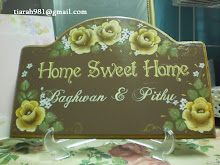 Bhagwan & Pithu