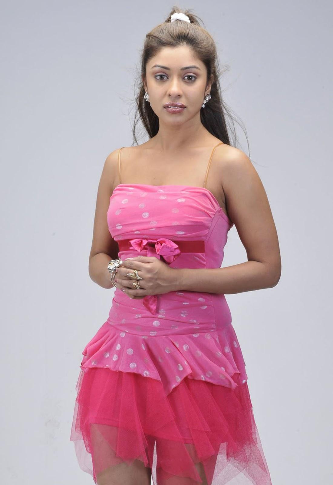 Hot Bengali Actress Payel Photos | Actress Zone