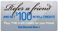 Shop: DirecTV +$100 Bill Credits