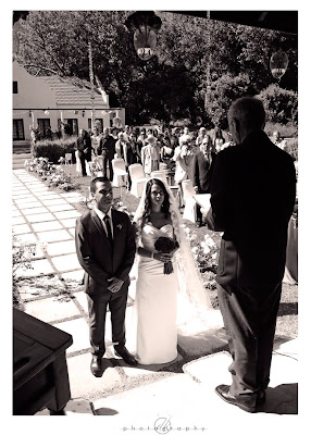 DK Photography AA13 Anne-Marie & Alexander's Wedding in Riverside Estates in Hout Bay  Cape Town Wedding photographer
