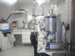 Laboratório Prótese Dentária