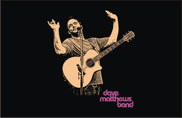 dave_matthews_band-in_stage_front_vector