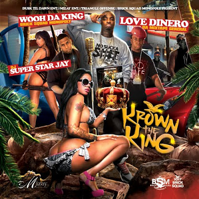 Wooh_Da_Kid-Krown_The_King_(Hosted_by_Superstar_Jay_and_DJ_Love_Dinero)-(Bootleg)-2011
