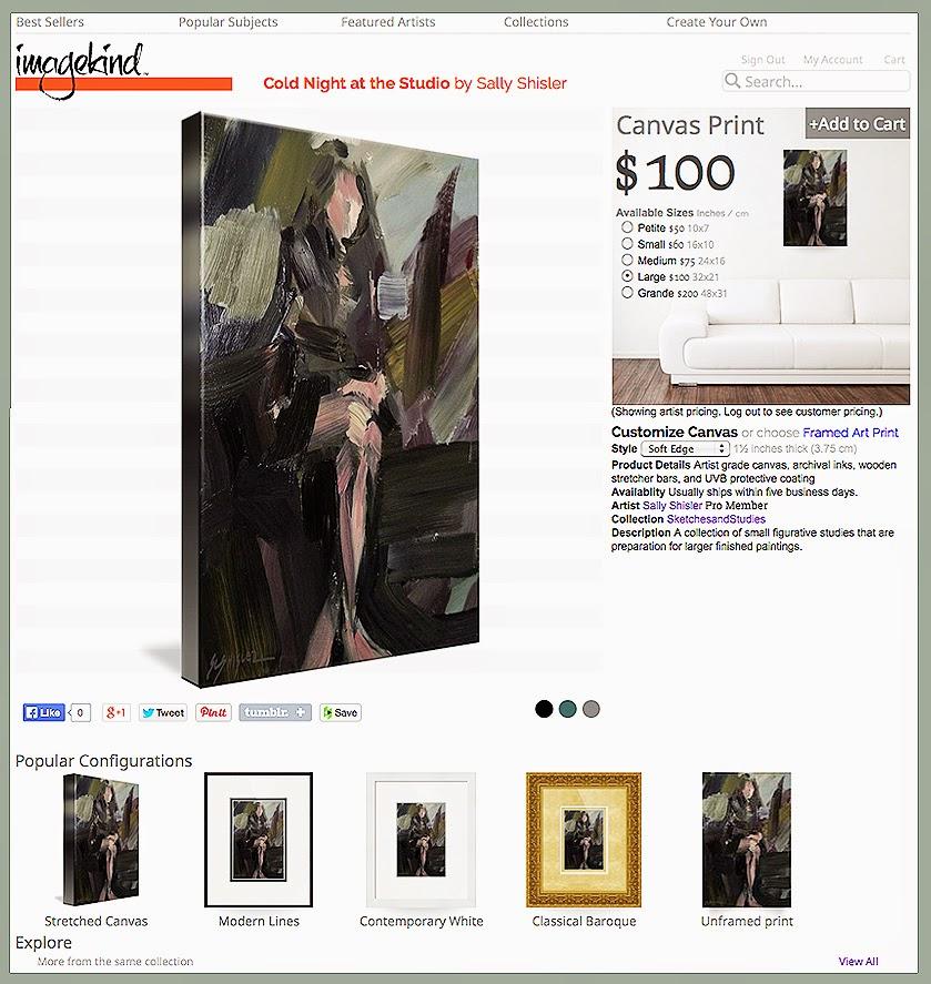 http://www.imagekind.com/art/stunning/sally-shisler/artwork-on/fine-art-prints