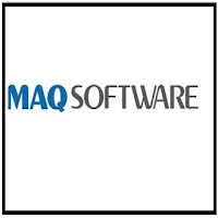 """MAQ Software"" Off-Campus Drive: Associate Software Engineer On 12th Sept @ Hyderabad"