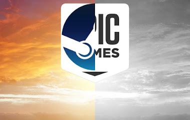 Vì sao người dùng vẫn còn quay lưng với Epic Games Store?