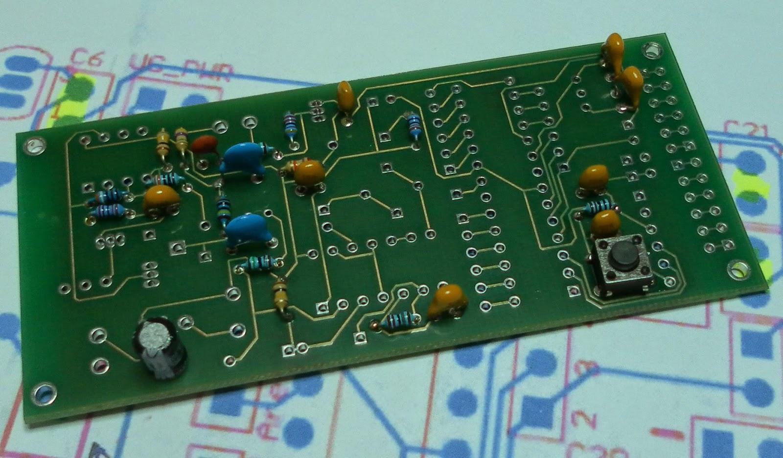 [Image: GM_Arduino_001.jpg]