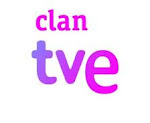 LEARN ENGLISH WITH CLAN