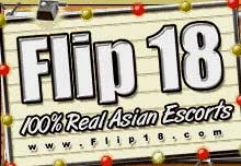 Flip18 Premium Accounts