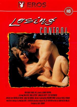 Movie Losing Control (1998)