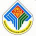 Jawatan Kosong di Majlis Daerah Kuala Langat (MDKL) - 3 September 2014