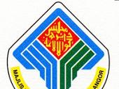 Jawatan Kosong Majlis Daerah Kuala Langat (MDKL) - 8 May 2014
