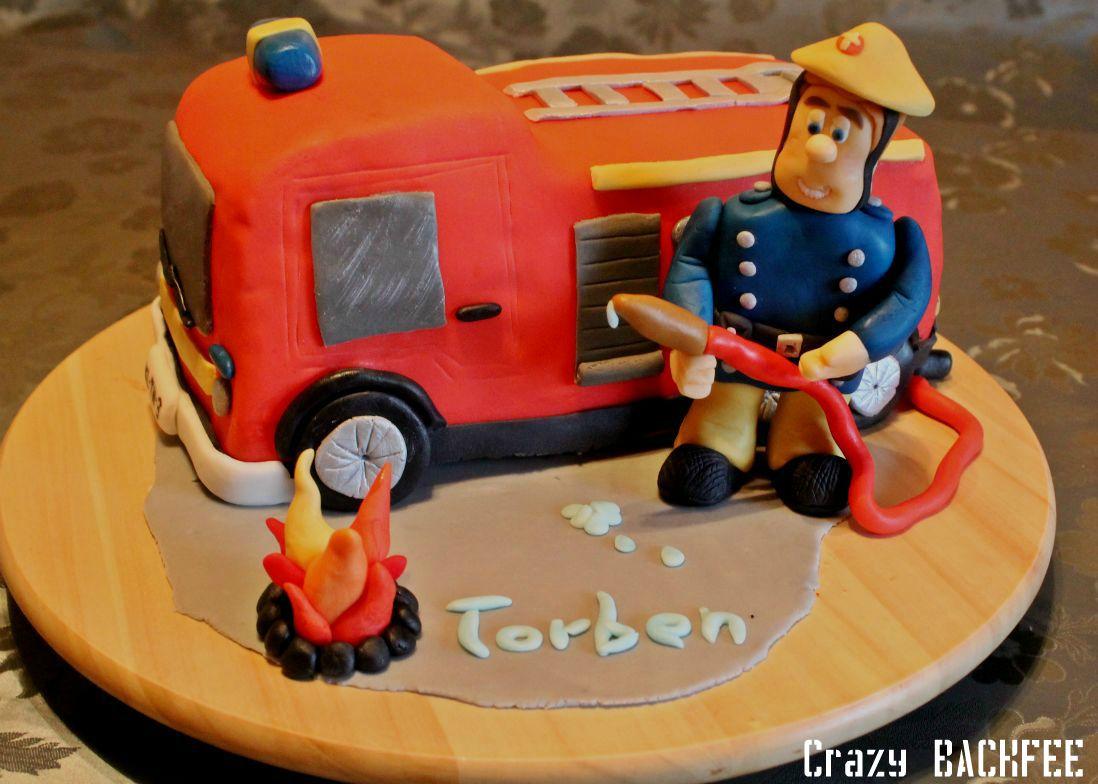 Ausmalbilder Feuerwehrmann Sam : Kika Ausmalbilder Feuerwehrmann Sam