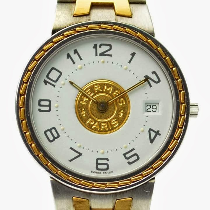 Latest fashion trends givenchy paris luxury boys and girls watches collection 2013 14 for Givenchy watches