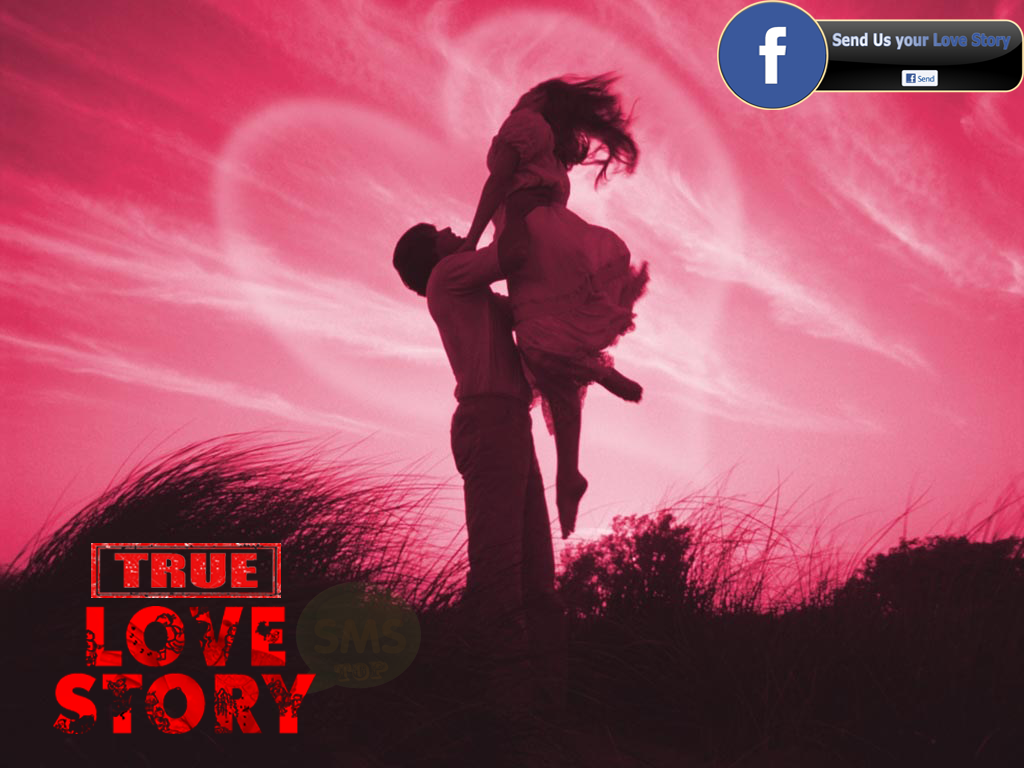 A_true_top_Love_Story_Bangla.png