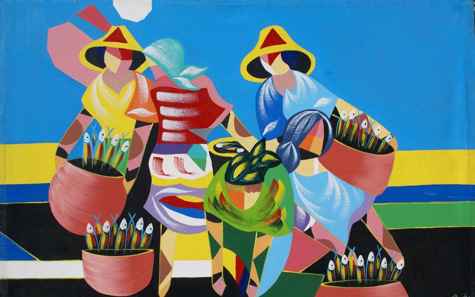 filipino culture wallpaper - photo #1