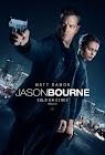 Ver Jason Bourne Online