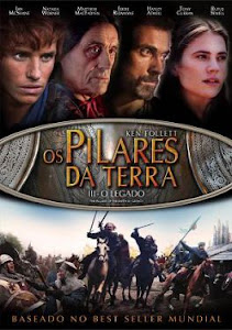 download filme Os Pilares da Terra 3 &ndash; O Legado