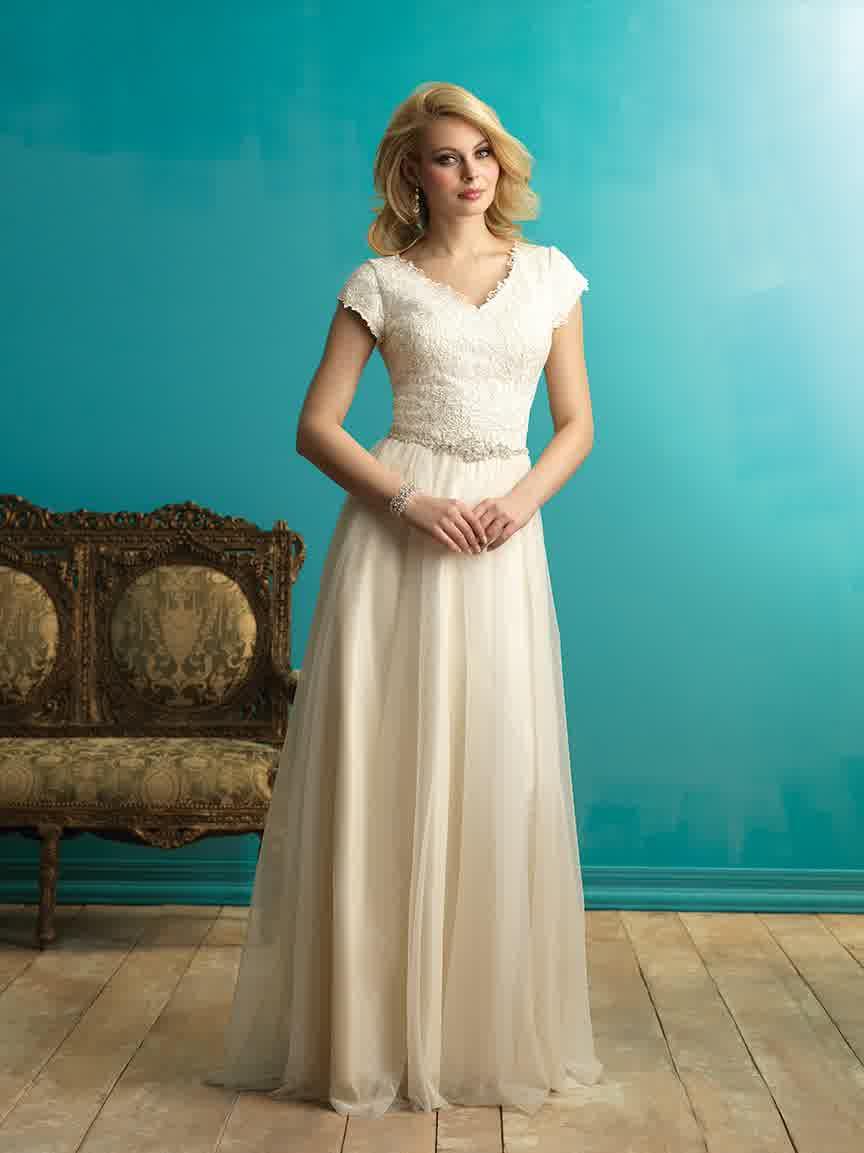 Mature Brides Vintage Wedding Dresses | bridal and wedding